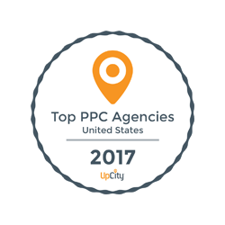 Top PPC Company in Las Vegas